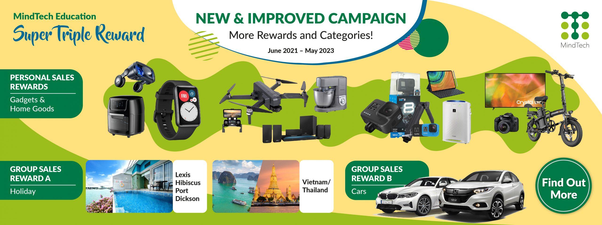 MindTech Super Triple Reward campaign_Web Banner_New prizes_2-01 (1)